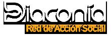 logotipo-diaconia
